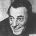 Hugh Paddick