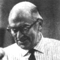 Kenneth Horne