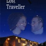 The Lost Traveller