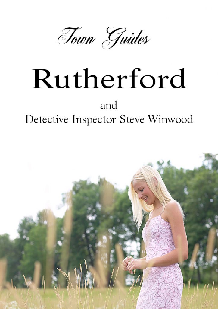 Guide to Rutherford