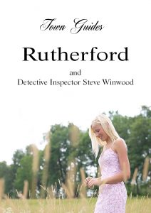 A Guide to Rutherford