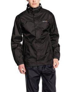 Regatta Men's jacket