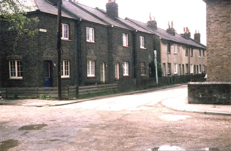 22 to 28 the folly in 1976