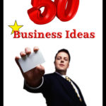 cover fifty business ideas