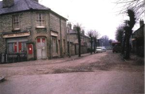 john stores 1976