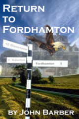 Return to Fordhamton