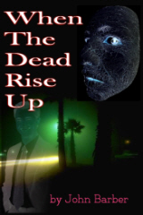 When The Dead Rise Up
